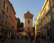 krakow-gate