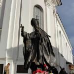 Birthplace of John Paul II