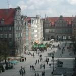 gdansk_by_gdx123