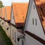 Wigry_Camaldolese_Monastery