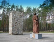 Sobibor death camp