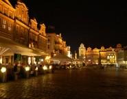 Circle Tour of Poland