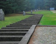 Treblinka Death Camp