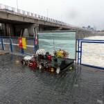 Dam in Wloclawek