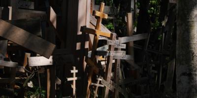 grabarka-mount-of-crosses