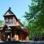 orthodox_church_Grabarka