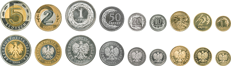 how to clean and polish coins